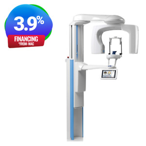 Planmeca Promax 3d Max Extended Fov 23x26 W Free In Office Pm Training warranty