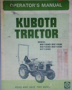 Kubota 5100 In Stock | JM Builder Supply and Equipment Resources on