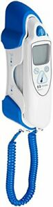 Covidien Genius 2 Tympanic Thermometer And Base 303000 10 Pack