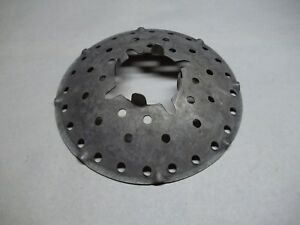 Drain Cover For Speed Queen Wringer Washer Model Dw0011