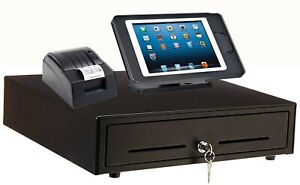 Easy To Use Pos Free Software No Monthly Fees