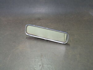50 s Gm Guide Glare proof Rear View Day Nite Mirror