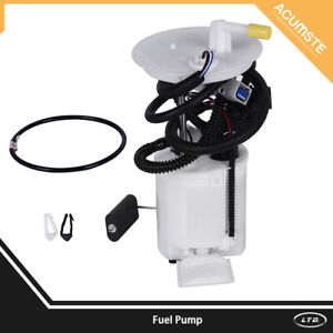 Fuel Pump Assembly E2313m For 2002 2003 Ford Taurus Mercury Sable V6 3 0l