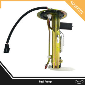 Electric Fuel Pump For 97 98 Ford Explorer Mercury Mountaineer 4 0l 5 0l E2266s