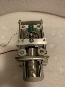 Part Module For Rainin Dynamax Sd 200 Solvent Delivery System Hplc Pump