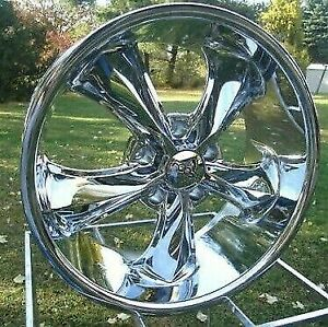 4 New 20 Staggered Rims Wheels For 2010 2011 2012 Camaro Ls Lt Rs Ss Only 5738