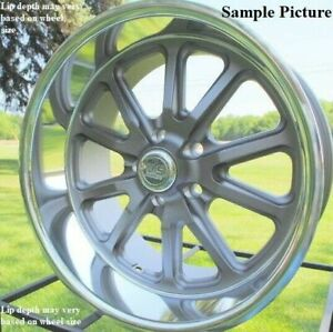 4 New 20 Staggered Rims Wheels For 2010 2011 2012 Camaro Ls Lt Rs Ss Only 5740