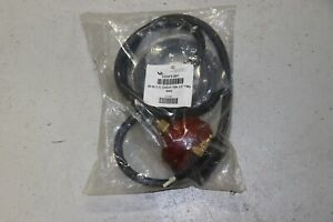 Procharger 3ghfv001 96 00 5 7 Chevy Truck 3 5 Fmu