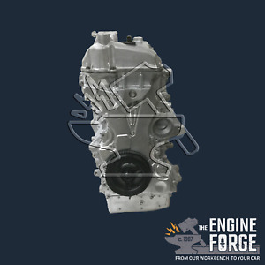 Mazda 2 3l Turbo Cx7 Speed 3 Remanufactured Engine 2007 2012