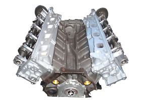Ford 5 4l Vin L F150 F250 Expedition Remanufactured Engine 1999 2003