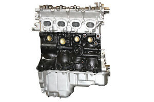 Mazda 1 8l Miata Mx 5 Turbo Remanufactured Engine 1999 2005 Bp 4w