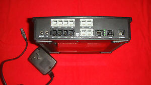 Talkswitch 840 Vs 7 11 Is Included Pbx 30 Days Warranty Lqqk