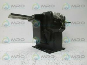 General Electric Jkc 3 753x2g11 Current Transformer Ratio 200 5 New No Box