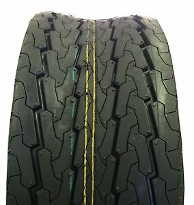 New Tire 16 5 6 5 8 Towmaster 6 Ply Trailer Bias 16 5x6 5 8 Boat Lrc