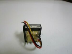 Basler Electric Transformer Be21537004 New No Box