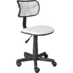 Urban Swivel Mesh Office Chair