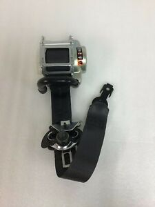 2014 2015 2016 Chevy Silverado 1500 2500 Front Right Side Seat Belt 23413194