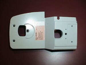 New nos Oem Stihl Concrete Cut off Demo Saw Air Filter Housing Bt 360 Ts 350 Ave