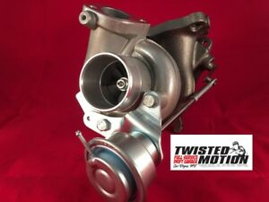 Td05 20g Turbo Charger 1g J Pipe For 89 99 Eclipse 4g63 4g63t Dsm Evo Eagle