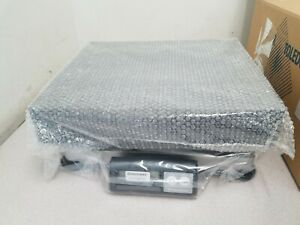 Mettler Toledo Ps6l Shipping Scale New Opened Box