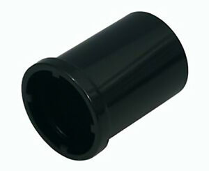 Lisle 27250 4 Wd Wheel Bearing Locknut Socket Tool