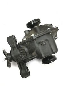 2016 Chevrolet Camaro Rear Axle Differential Carrier Assembly New Oem