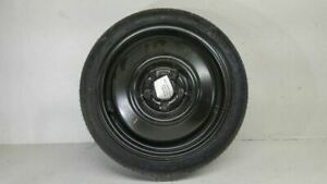 Oem Wheel 14x4 Compact Spare Fits 82 05 Cavalier Mini Donut With Tire