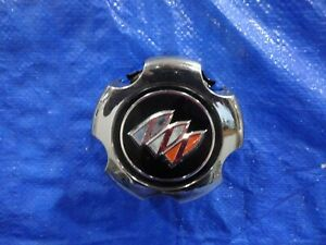 1991 96 Buick Century Wheel Rim Center Cap 10214495