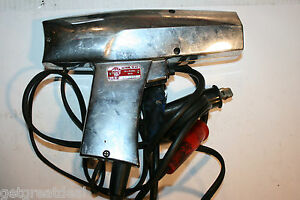 Mac Tools Chrome Timing Light Lt 65