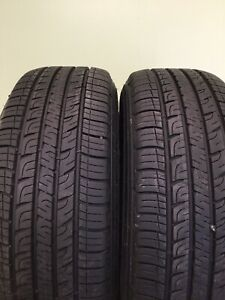 Used Tires 18 | Glass House Online Automotive Parts Catalog