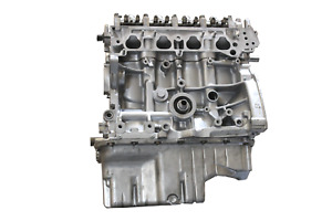 Honda D16y7 1 6l Civic Non Vtec Remanufactured Engine 1996 2000