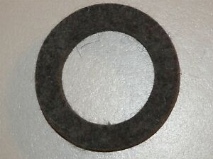 1930 31 Hudson 8 Cyl Free Wheeling Unit Felt Seal Grease Oil Retainer 36660 1931