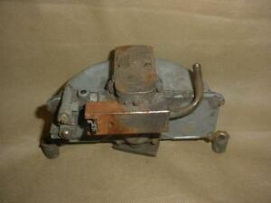 Vintage Ford Trico 1930 s 1940 s 1950 s Windshield Wiper Washer Gm Pump