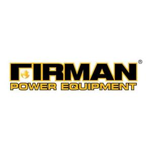Firman 336423502 Air Cleaner Assembly box Cover