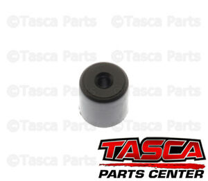 New Oem Engine Block Restrictor Plug Chevrolet Aveo Pontiac G3 Saturn Astra