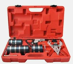 Win max Piston Ring Service Tool Set Auto Engine Motor Cleaning Ring Expander Co