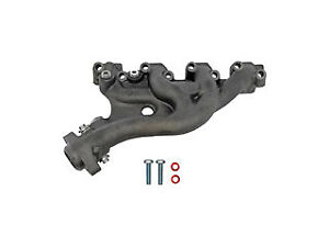 Exhaust Header For 1983 1992 Ford Ranger Exhaust Manifold Manifolds Exhaust M