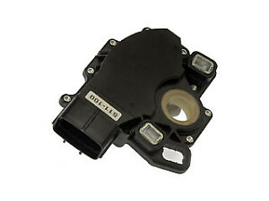 Neutral Safety Switch For 2002 2005 Ford Explorer Sport Trac Transmission Rang