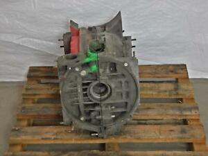 1974 Porsche 911 s Engine Case 911 93 2 7l