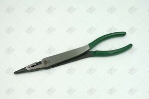 Sk Hand Tools 17811 11 Long Reach Slip Joint Pliers
