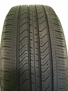 Used Tire P205 55r16 89h Michelin Primacy Mxv4 2055516