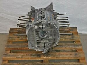 1974 Porsche 911 Engine Case 911 97 2 7l Sportomatic