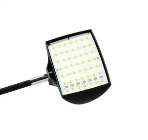 Skanda Led 8822 Trade Show Display Light Fixture Arm Light