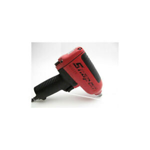 Snap On Mg725 1 2 Super Duty Air Impact Wrench
