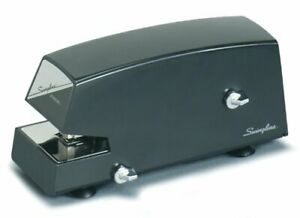 Swingline 67 Electric Automatic Commercial Stapler 20 Sheets Capacity 210