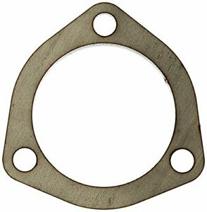 Vibrant 1485s Stainless Steel 3 bolt Exhaust Flange