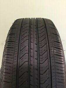 Used Tire 70 Life P205 55r16 89h Michelin Primacy Mxv4 2055516