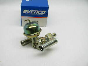 H4901 Heater Control Valve For Various 80 87 Amc Eagle Pacer Concord Amx 74704
