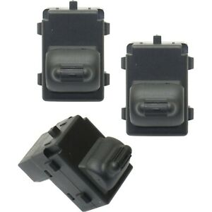 Window Switch For 2002 2009 Dodge Ram 1500 Front Passenger Side Rear Lh And Rh