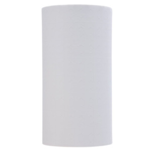 White Removable Pricing Labels To Fit Monarch 1131 Pricers 8 Rolls With 1 Free